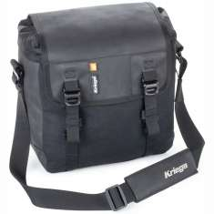 Kriega Saddlebag Solo 14 WP - 14L