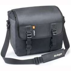 Kriega Saddlebag Solo 18 WP - 18L