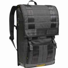 Ogio Commuter Backpack 22L - All Colours