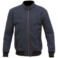 Merlin Wesley Harrington Jacket WR - Navy