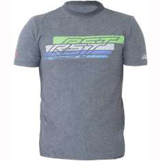 RST Speed Lines II T-Shirt 0158 - Grey