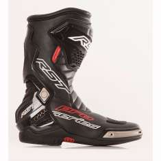 RST Pro Series Race Boots 1503 CE - Black