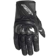 RST Stunt III Gloves Ladies 2097 CE - Black