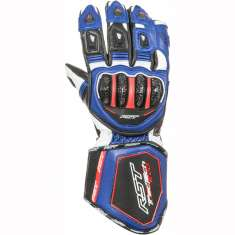 RST Tractech Evo Gloves 2579 CE - Blue