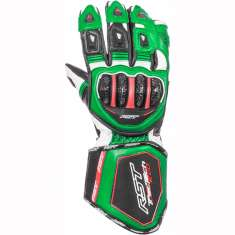 RST Tractech Evo Gloves 2579 CE - Green