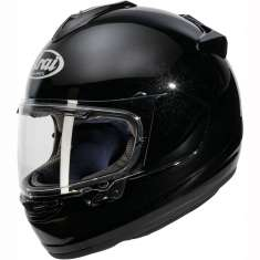 Arai Chaser X Helmet - Diamond Black