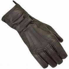 Merlin Darwin Outlast Gloves WP - Black