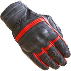 Merlin Castor Outlast Gloves WP - Black