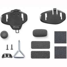 Interphone Spare Parts Kit - Tour/Sport/Urban