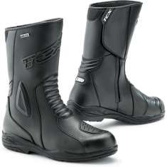 TCX X-Five Plus Boots GTX - Black