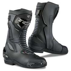 TCX SP-Master Boots WP - Black