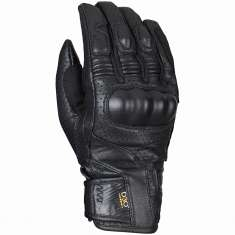 Furygan Vittorio D3O Gloves Air - Black