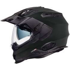 Nexx X.WED 2 Plain Helmet - Matt Black