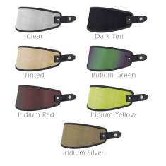 Nexx XG100 Visor - All Colours