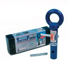 Oxford Terraforce Ground Anchor