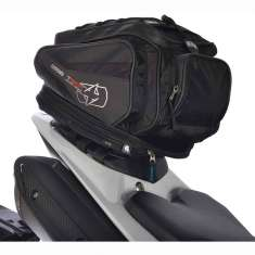 Oxford T30R Lifetime Tail Pack 30 Litres WP - All Colours