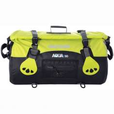 Oxford Aqua T50 Roll Bag 50 Litres WP - All Colours