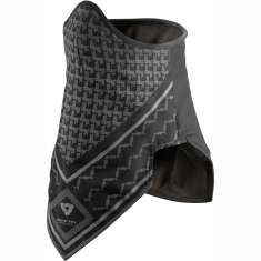 Rev'It! Irving Wind Collar WB - Black