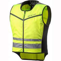 Rev'It! Athos 2 Safety Vest EN471 - Yellow