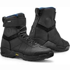 Rev It! Scout H2O Boots WP - Black