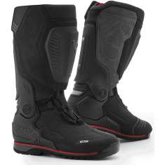 Rev It! Expedition Boots H2O WP - Black