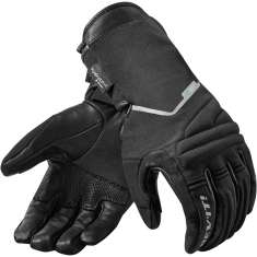 Rev It! Drifter 2 H2O Gloves Mens WP - Black