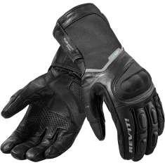 Rev It! Summit 2 H2O Gloves Ladies WP - Black