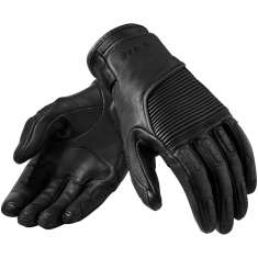 Rev It! Bastille Gloves Ladies - Black