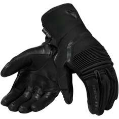 Rev It! Drifter 3 Gloves WP - Black