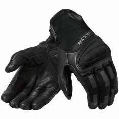 Rev It! Striker 3 Gloves - Black