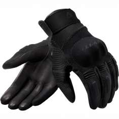 Rev It! Mosca H2O Ladies Gloves WP - Black