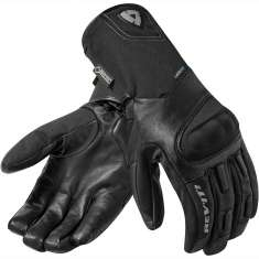 Rev It Stratos Gloves GTX - Black