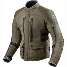 Rev It! Sand Urban Jacket WP - Khaki