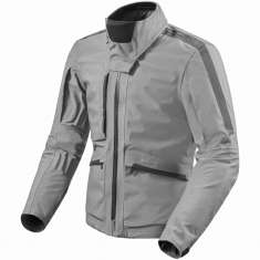 Rev It! Ridge Jacket GTX - Grey