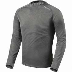 Rev It! Sky Shirt LS - Grey