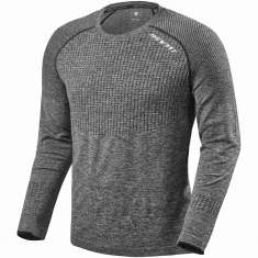 Rev It! Airborne Shirt LS - Grey