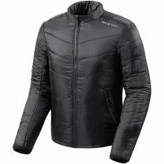 Rev It! Core Jacket - Black