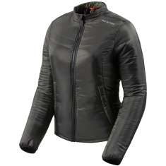 Rev It! Core Jacket Ladies - Black Khaki
