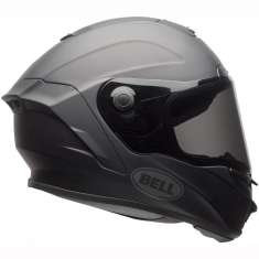 Bell Star Mips Solid Helmet - Matt Black