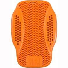 Rukka Back Protector Full Back Armour D3O - Orange
