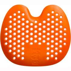 Rukka Hip Armour D3O Mens - Orange