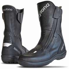 Daytona Roadstar Boots GTX - Black