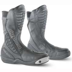 Daytona Strive Boots GTX - Black