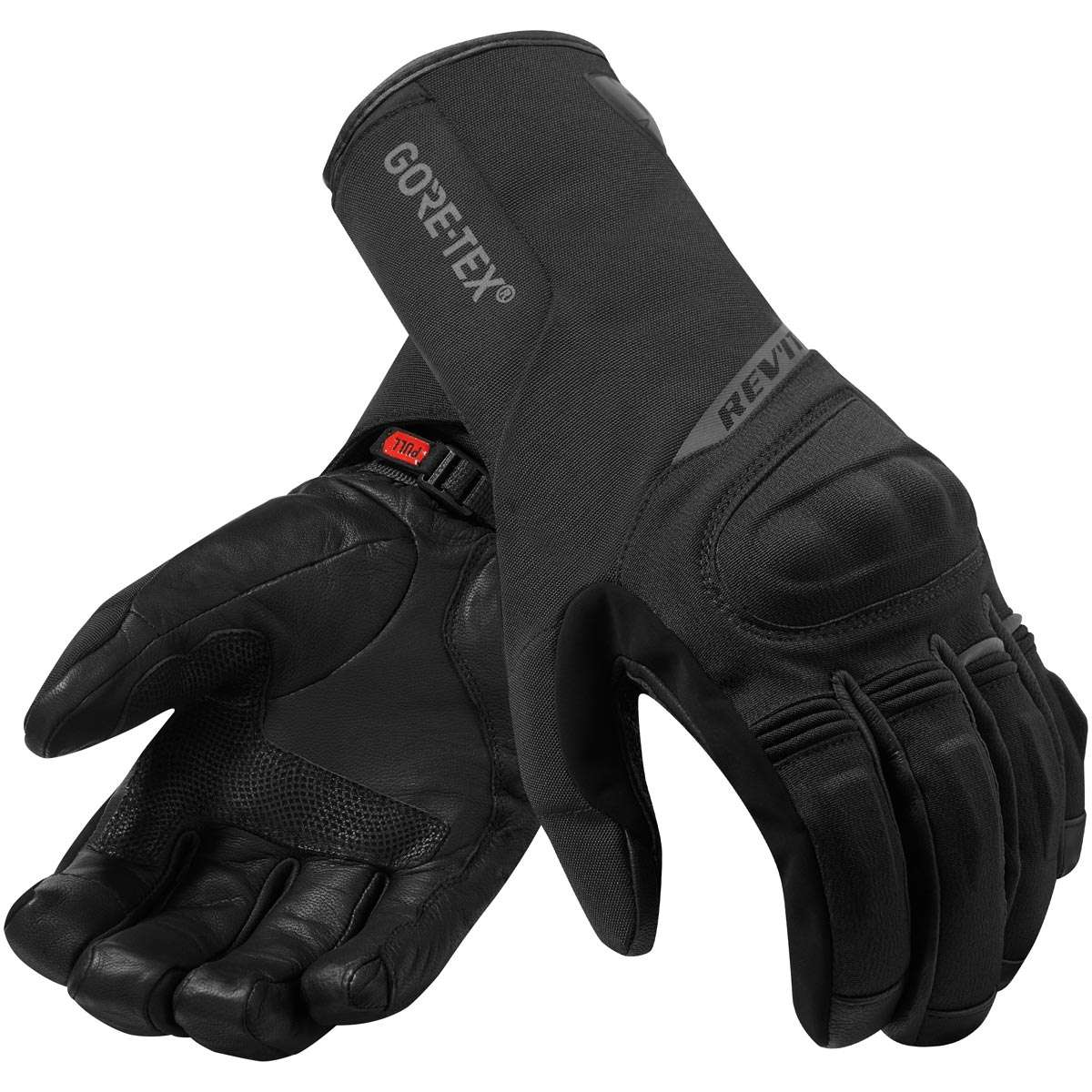 Rev It! Livengood Gore-Tex Gloves