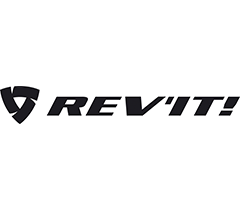 Revit Motorcycle Clothing